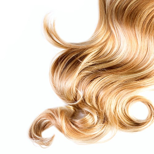 Blond Hair Products   Review