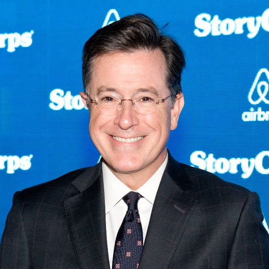 Stephen Colbert Funds South Carolina Public School Grants
