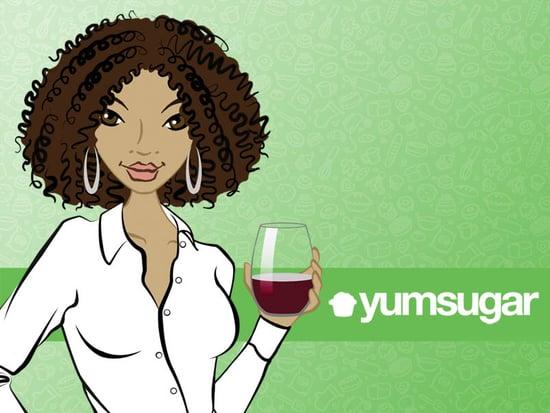 Free Download: YumSugar Wallpaper