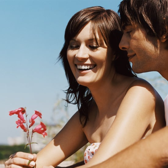 Are you a fan of your significant other's fragrance of choice?