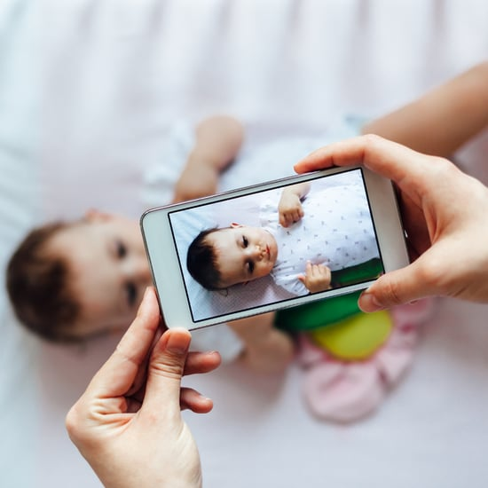 Social Media Boundaries For Babysitters
