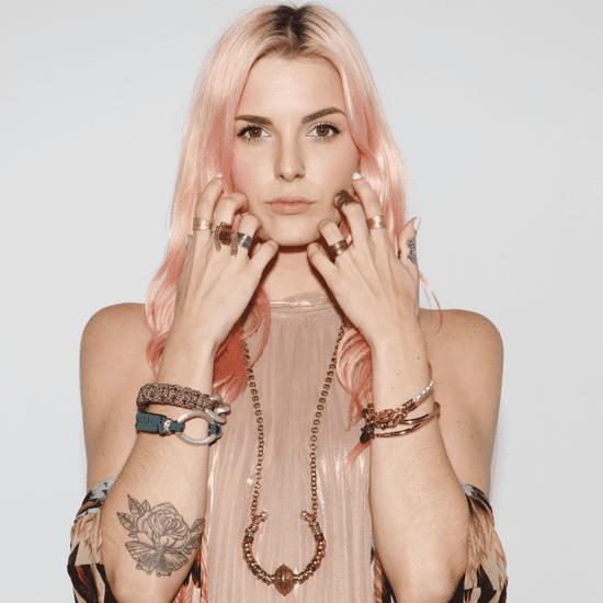 Is My Style Hippie Bohemian? | Video