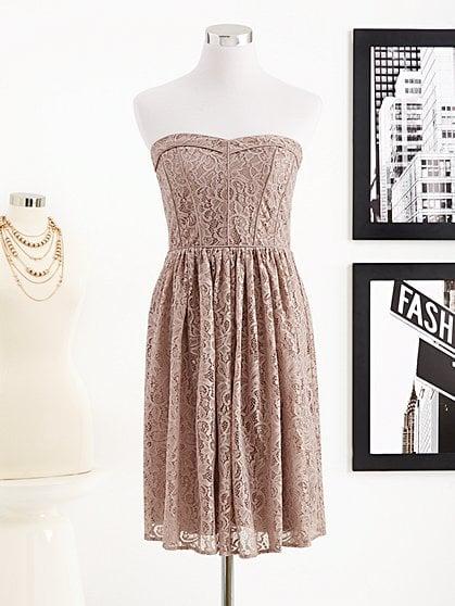 Eva Mendes New York & Company Collection