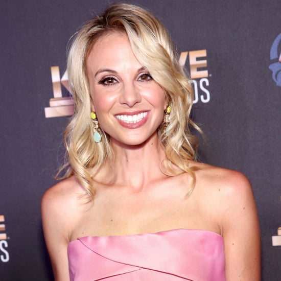 Elisabeth Hasselbeck Sells Greenwich Mansion