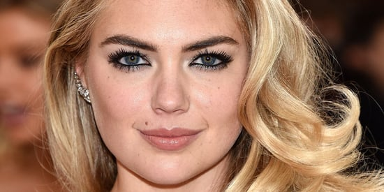 Kate Upton And Justin Verlander Are Engaged, And Her Ring Is Gorgeous