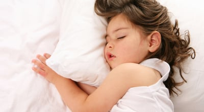 Go to Sleep Already!: How to End the Bedtime Power Struggle