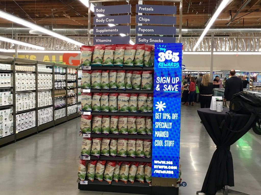 Whole Foods Market Opening In Australia
