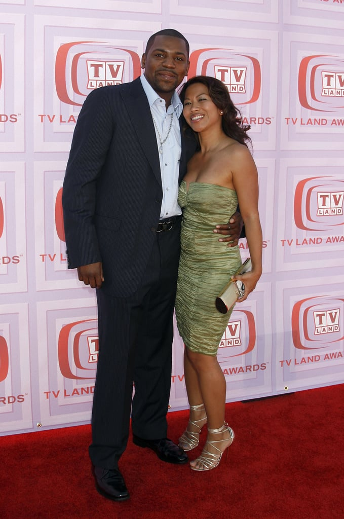 TV Land Awards