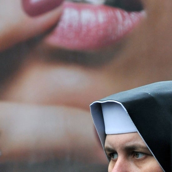 Study Finds Religious Women Use Contraception