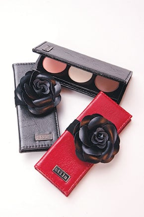 Beauty Byte: Stila To Release Marchesa Palette