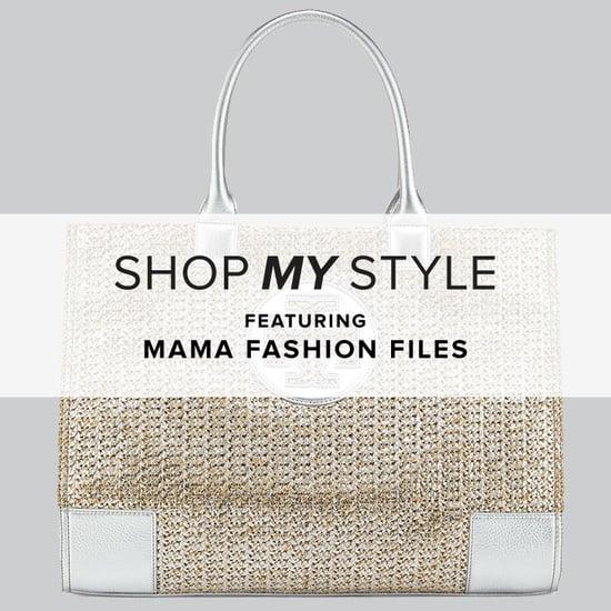 Mama Fashion Files | Shopping
