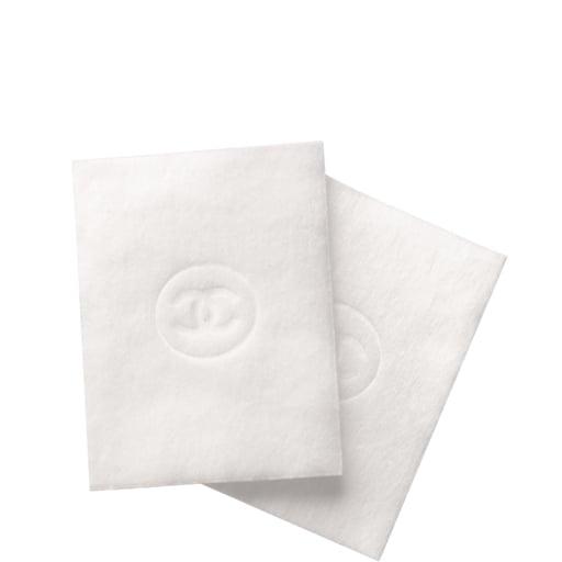 Chanel Le Coton