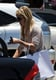 Reese Witherspoon Takes a Shopping Break