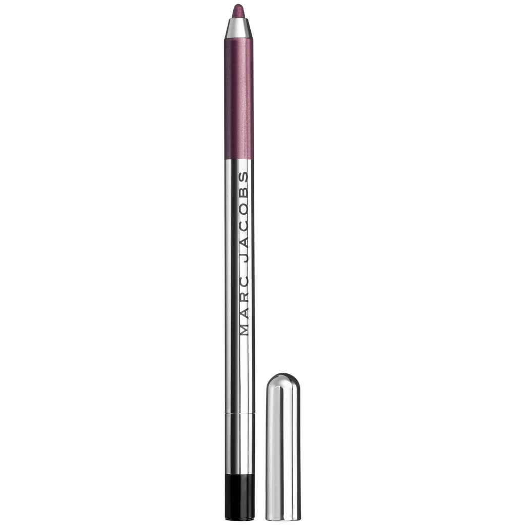 Highlighter Gel Crayon in Jazz(berry) ($25)