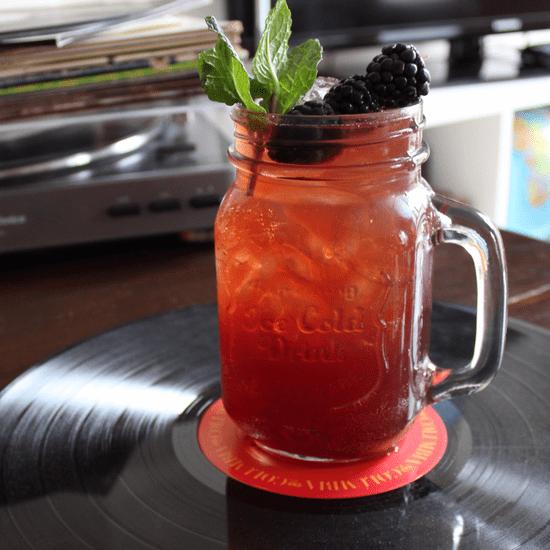 Grammy Cocktail Recipes