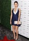Brooklyn Decker, Eva Longoria, and More Stars Celebrate With Vanity Fair