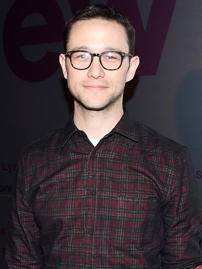 Joseph Gordon-Levitt Releases Collection (Including an Adorable Onesie!) to Celebrate His Love of National Parks