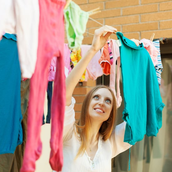 Sell Kids' Clothes Online