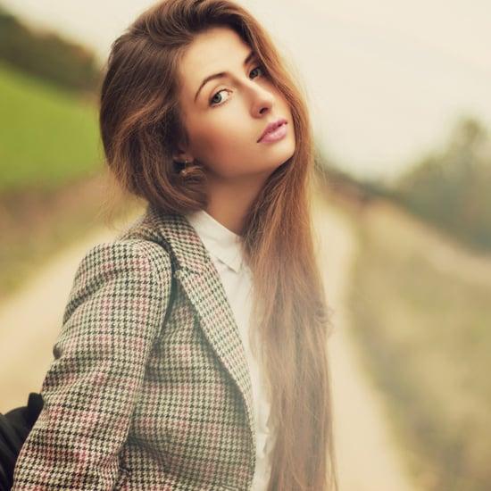 Easy Ways to Lessen Hair Damage