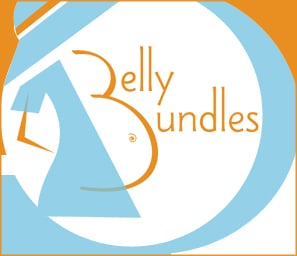 Belly Bundles Maternity Consignment