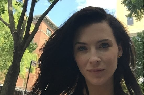 30 Things You Should Know About Bridget Regan