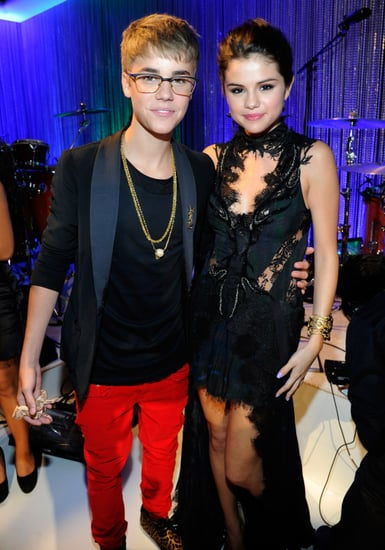 2011-Justin-Bieber-Selena-Gomez-were-coupled-up-red