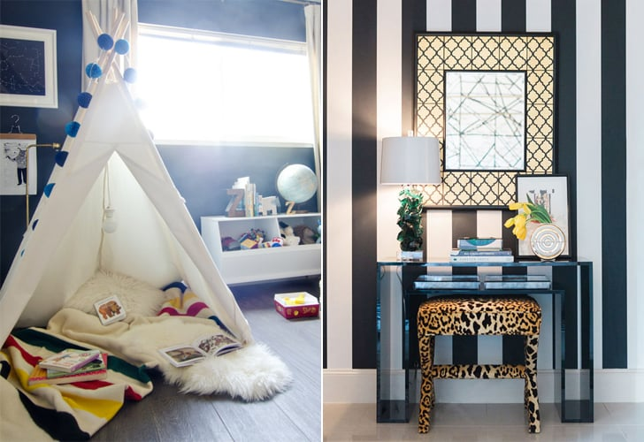 2015 Interior Design Trends To Keep In 2016 Popsugar Home