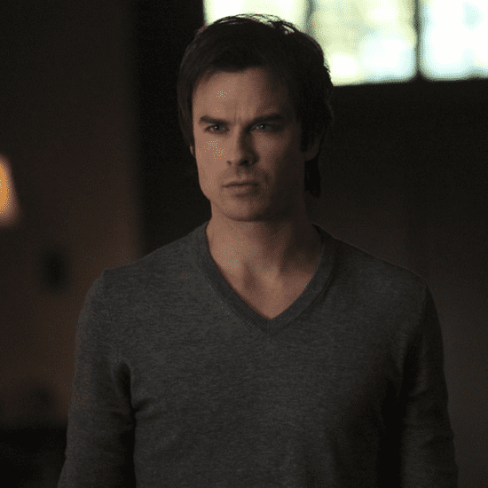 The Vampire Diaries Characters Sorted Into Hogwarts Houses