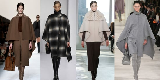3 Fall Trends To Buy And 3 To Skip
