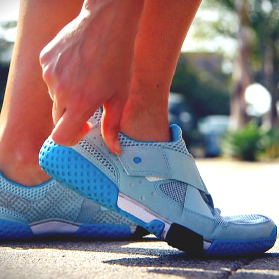 SKORA Running Shoes Review and Shopping