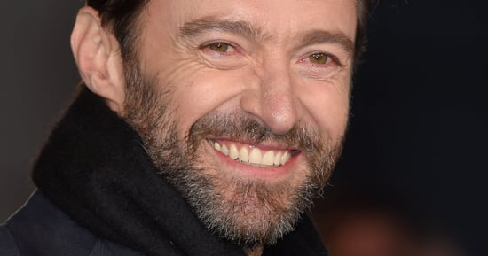 The Key To Hugh Jackman's Happy Marriage Is Surprisingly Simple