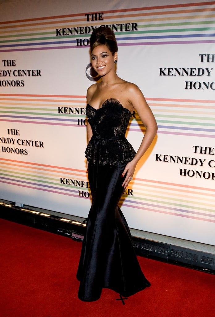 2008, Kennedy Center Honors