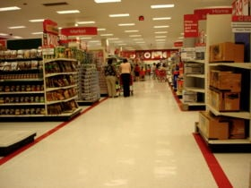 Drugstores Are About To Slim Down