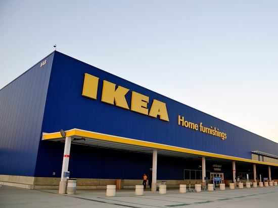 IKEA Issues Voluntary Recall of Dressers and Chests That Have Killed 6 Children