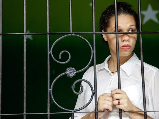 Bali Suitcase Murder: Heather Mack Hospitalized After Vomiting Blood in Indonesian Prison