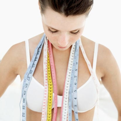 Neck Circumference as an Effective Body Fat Measurement