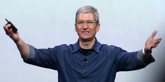 Reading Tim Cook's Mind: Beyond the Watch, What's Apple Planning in 2015?