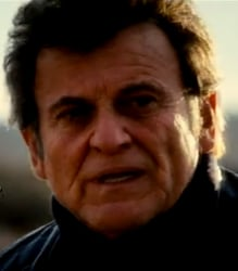 Love Ranch Movie Preview Starring Joe Pesci and Helen Mirren