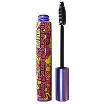 User Review: Asco00 on Urban Decay Big Fatty Mascara