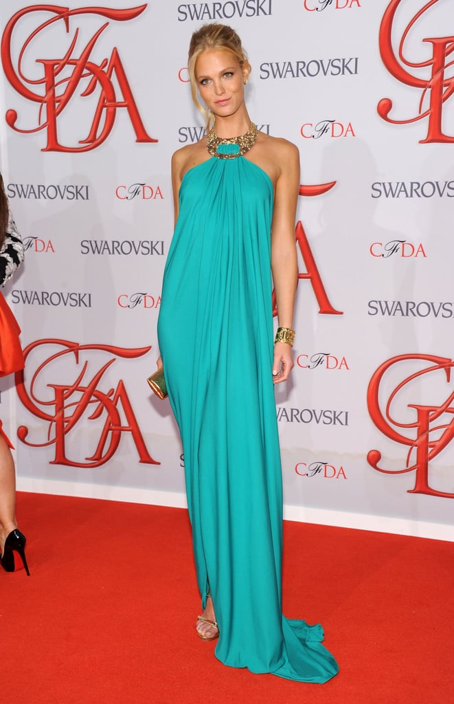 MK and Ashley Olsen Win Big and Join Zoe, Julianne, Kate Bosworth, and More at CFDA Awards