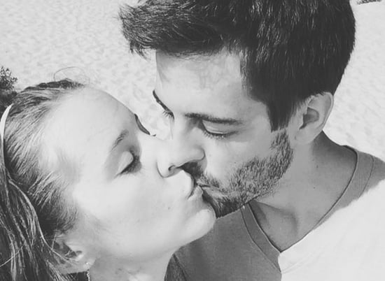 Jill Duggar's Special Day Overshadowed by Jinger's Big Announcement