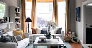 8 Tips That Help You Kick Back When Hosting Out-of-Town Guests