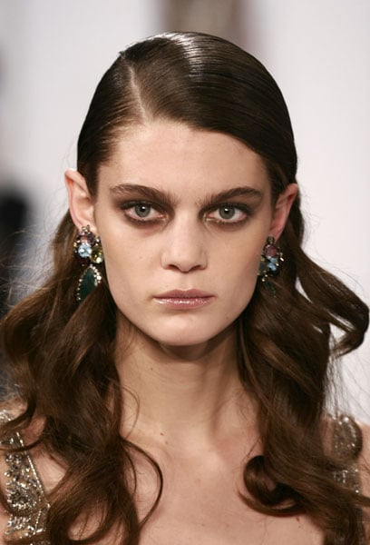 Beauty Byte: Gucci Westman's New Gig