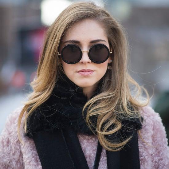 Winter Beauty Essentials | Shopping