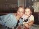 Mary and Emily Bibb