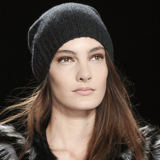 Winter Hairstyles 2013