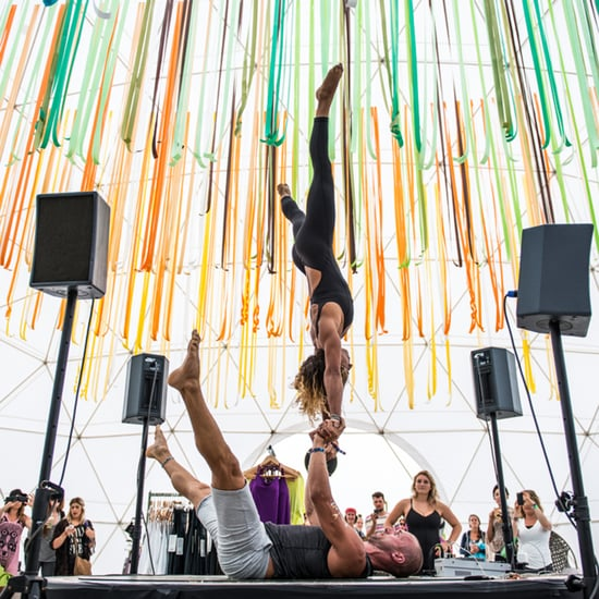 Why You'll Love the Wanderlust Festival Sydney