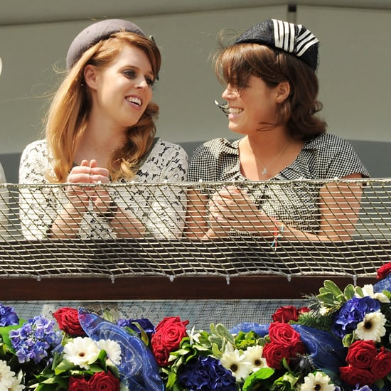 Diamond Jubilee Derby Pictures
