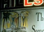LSD Billboard Promotion