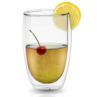 Lemonade Italia